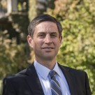 Michael Greenstone
