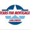 texasfhamortgageloanlenders