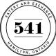 541 Volunteer