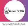 parentsnkidsclub