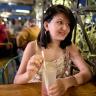 Trisha Goswami