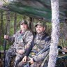 Newfoundland & Labrador Waterfowlers