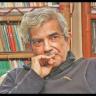 Shekhar Siraj