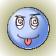 "<a href=""/users/24790"">s3rova.o</a>"