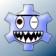 "<a href=""/users/24997"">alinabota</a>"
