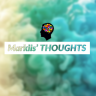 markiisthoughts1715