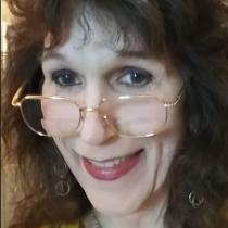 dutasteride spironolacton transgender