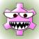 """<a href=""""/users/26236"""">pasha.troshanov</a>"""