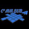 C² MM SUB