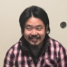izupenrob-san