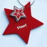 Stoori Khan