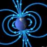 geomagneticreversaldotcom