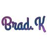 Brad.K