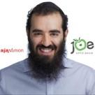 Joe Apfelbaum