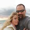 David & Laura Speer