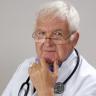 prostatedector