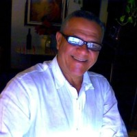 Tom Jobim visita Professor Raimundo (Chico Anysio)