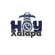Xalapahoy