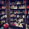 Giorgiana's Books