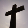 crucialchristians