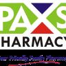paxspharmacy