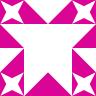 Sandra Hangey