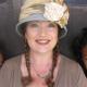 Tamara Sloper Harding
