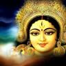 अनिता शर्मा