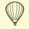 thelittleyellowballoon