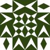 Module Review: GEH1026/GEK2506 – Plain Janes