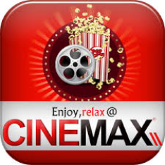 Fifty Shades Freed Full Movie Online Free Cinemax31