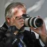 Jürgen Droste Fotografie