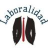 Laboralidad