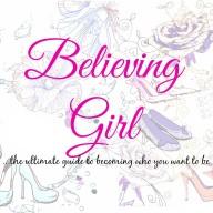 Believing Girl