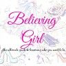 Believing Girl