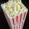 le 7ième sens - critique de cinéma