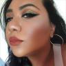 Des couleurs et des filles by makeup_tendances