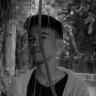 John Ray M. Bantasan