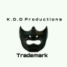 K.O.D Productions