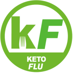 Keto Fuel Reviews Keto Fuel Shark Tank Keto Fuel Pills Keto Flu