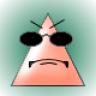 flutterbys-louisa.com