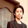 Yasuharu Nagura