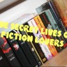 Secret Lives of Fiction Lovers