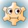"<a href=""/users/petr0vser"">petr0vser</a>"