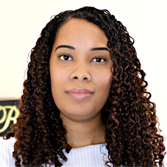 Natural Hair Stylers For Under R100 The Curl Factory