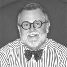 Rick Segal