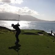 Golf Grip – Strong, Weak or Neutral | The Grateful Golfer