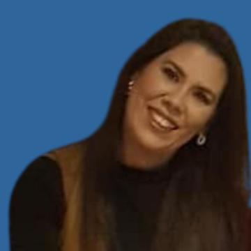 Andrea Arras Huerta
