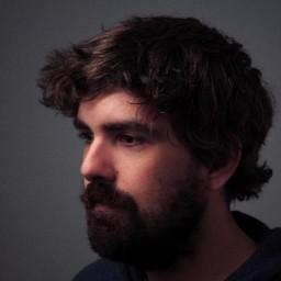 GNOME Builder Robot | Ryan Lerch