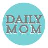 Easter Essentials Guide 2017 36 Daily Mom Parents Portal